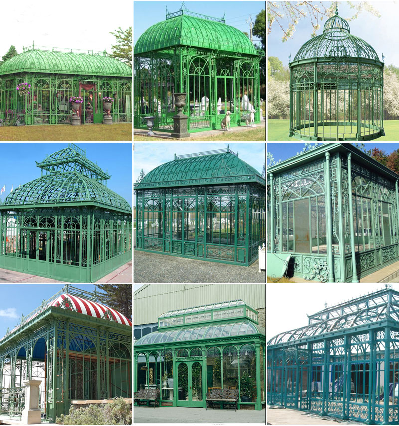 Buying outdoor screened hardtop green 12x12 gazeboBuying outdoor screened hardtop green 12x12 gazebo